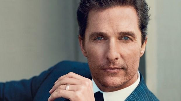 Matthew-McConaughey-HD-Image