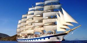 Royal-Clipper-268981