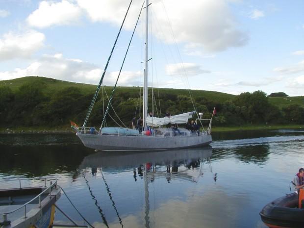 boat28