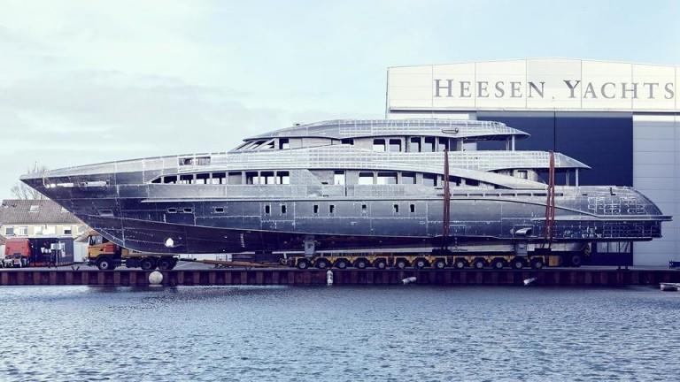 main_BEGKdA3pQKkS9SiHlZ7R_Heesen-yacht-akoya-sold-1920x1080