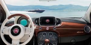 main_Fiat-500_Riva-2017-1280-0d