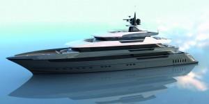 main_Siy0AWNuQ5Gr5LnF066o_Sanlorenzo 64 metre super yacht sold-1920x1080