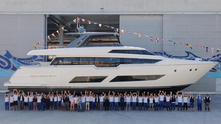 main_bOR4LMHjStKD8K9As38E_Ferretti-850-super-yacht-launch-1920x1080