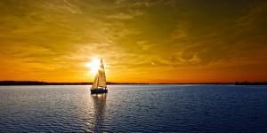 rabstol_net_yacht_06
