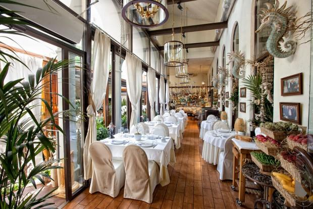 restoran-la-mare-la-maree-na-maloy-gruzinskoy-ulitse_7c7d9_full-21605