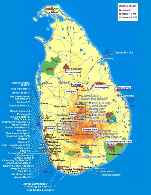 sri-lanka_map_hotels