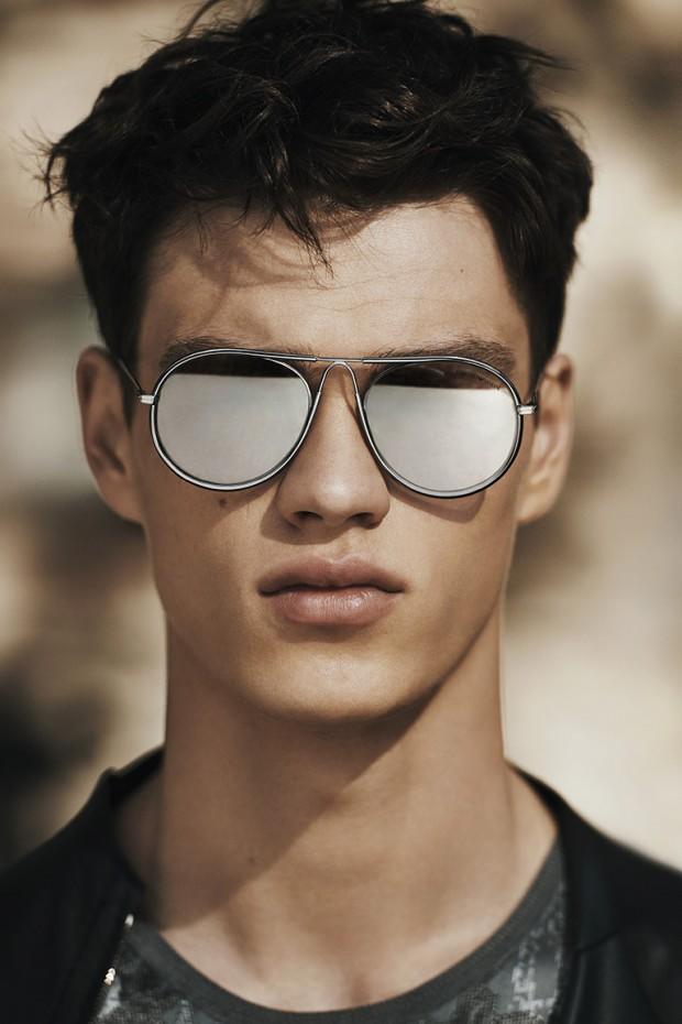 Очки от солнца - как выбрать солнечные очки, выбор по качеству cccc6f88a7e