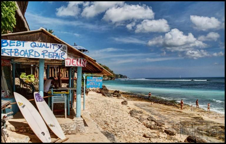 Bali-surf-dreamland-villa1