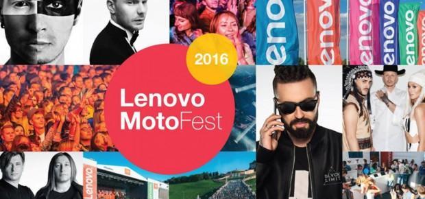 Lenovo-Moto-Fest-2016-projdet-v-Rossii-000-1508x706_c