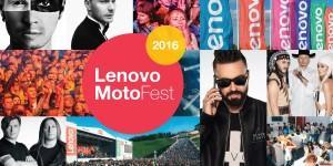 LenovoMotoFest