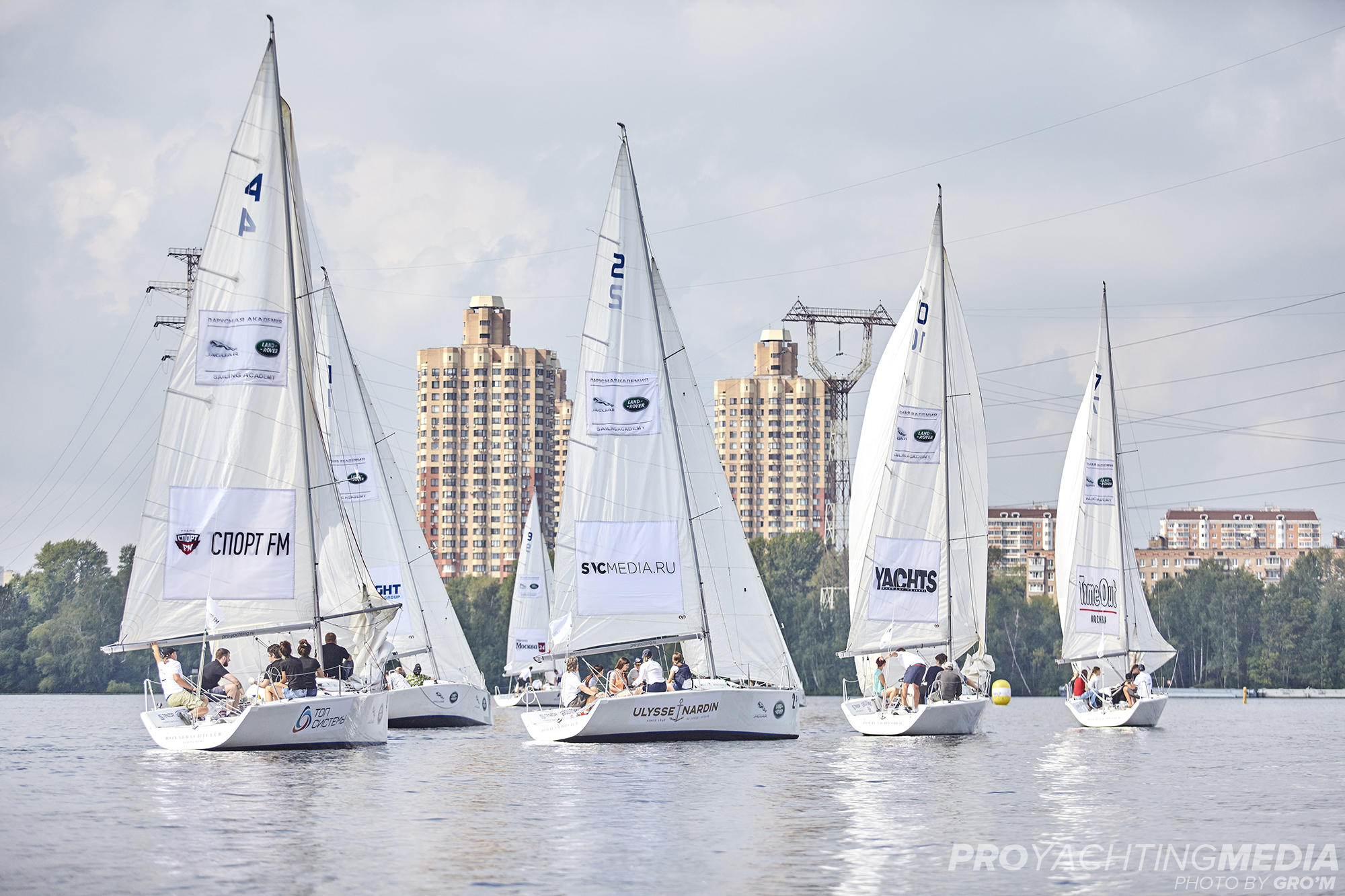 PROyachting_CUP-4640