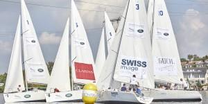 PROyachting_CUP-5390