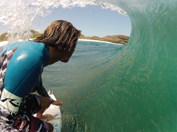Surf-Bali-MarlonBarrel-original