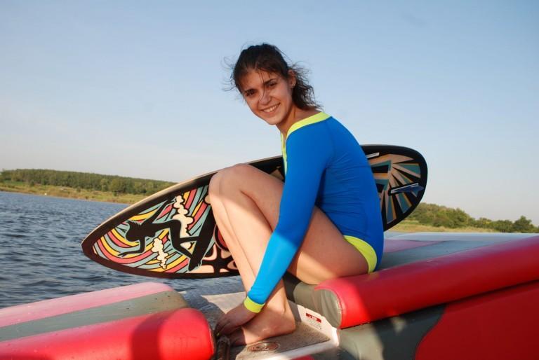 Surf_Love1