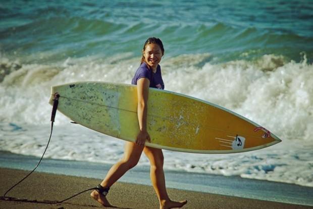 canguu-surf-school-in-bali