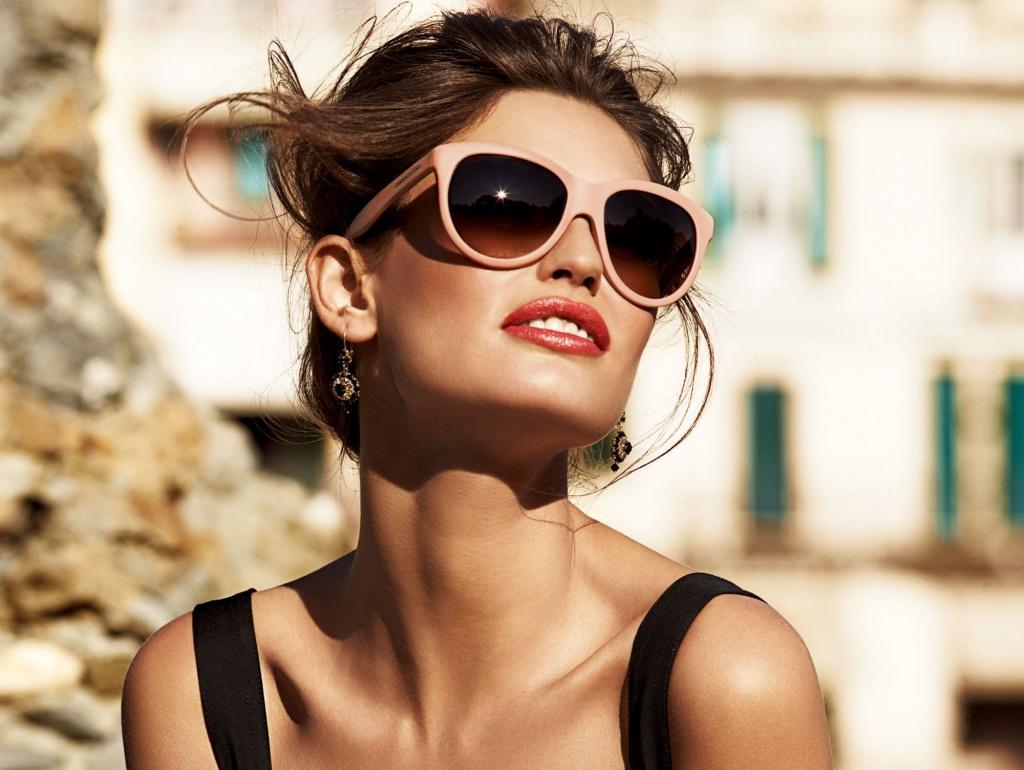 2906eb18cf03 Что такое поляризация в очках от солнца – солнечные очки с поляризацией