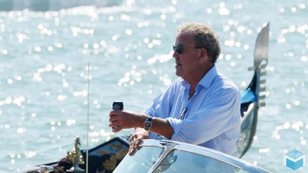 jeremy-clarkson-yacht