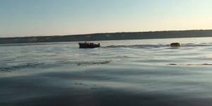 лодкачума