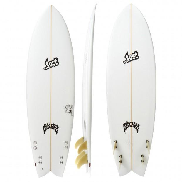 lost-surfboards-lost-round-nose-fish-quad-surfboard-5ft-10