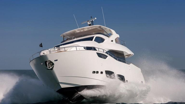 main_AtYpEzq0Td64O9VtQ90O_Sunseeker-95-Yacht-delivered-running-1920x1080