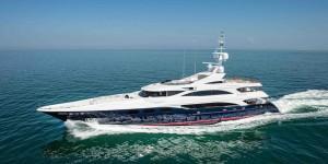 main_EosPrnlORryBZ9b6WBar_Karianna-superyacht-Benetti-delivered-port-1920x1080