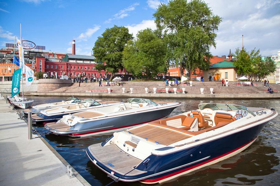 Яхт клубы москвы для отдыха жираф ночной клуб