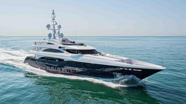 main_KI2V3tW9S6iA4bNNueQ5_Karianna-superyacht-Benetti-delivered-starboard-1920x1080