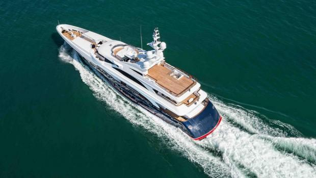 main_qJCWMYGSS5e2kdFFgXQH_Karianna-superyacht-Benetti-delivered-aerial-1920x1080