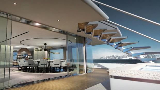 main_tyS6kfo5Rs2IZ9hltzWz_kilkea-explorer-yacht-vard-interior-bannenberg-rowell-1920x1080