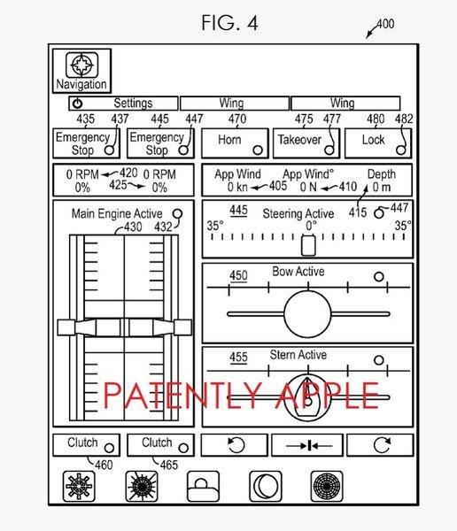 main_yacht-patent-1