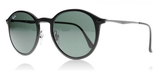 sunglasses_30