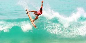 surfing-kata-beach-study-phuket-edu-abroad-semester-exchange