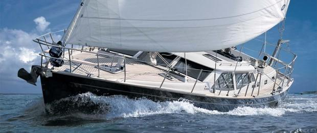 yacht_big.58b4dfed972df12efecd653f8034ab9b6