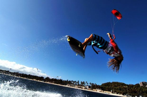 1-kitesurf-news-2012