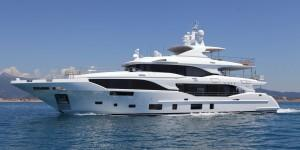 17511-benetti-launches-first-mediterraneo-116-motor-yacht