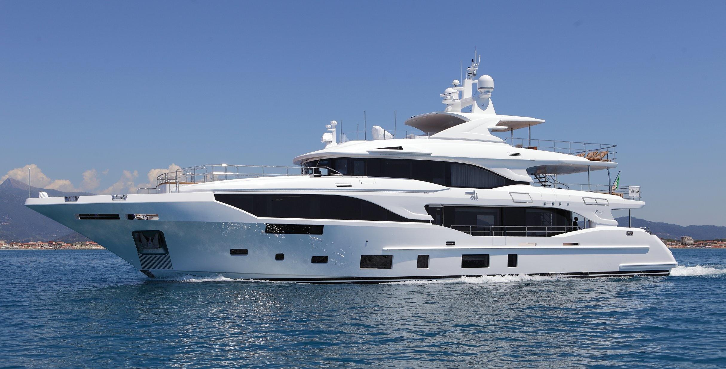 17511-benetti-launches-first-mediterraneo-116-motor-yacht