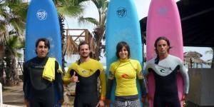 34_Lezione-di-Surf_Uy