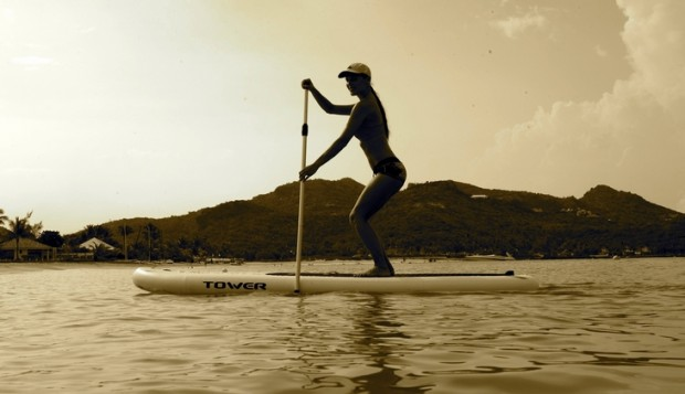 571_Stand-Up-Paddling_Lw