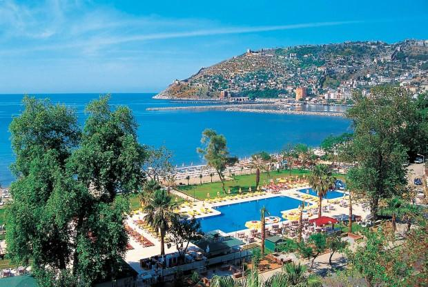 Alanya-Turkey2