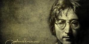 John-Lennon-john-lennon-29017764-1920-1200_0