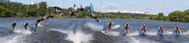 Как-научиться-прыгать-Тантрум-на-вейкборде-за-катером