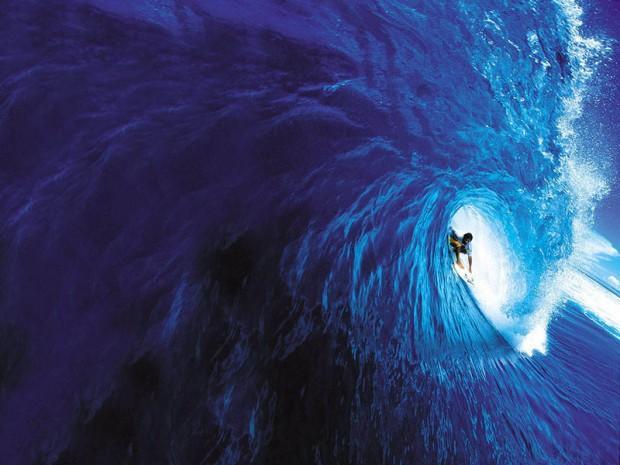 bali-psyxotoxic-surfing