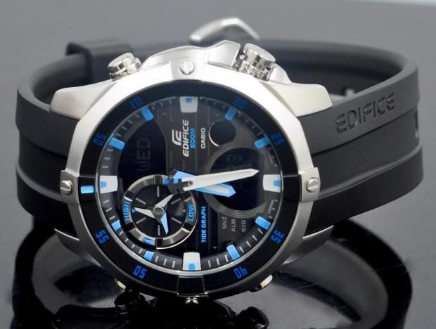 casio-edifice-advanced-marine-line-ema-100-1avdf-citytime86-1503-29-citytime86@1
