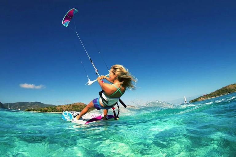 kitesurfing_19
