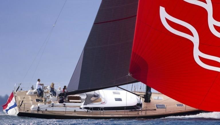 main_01-contest-67cs-yacht
