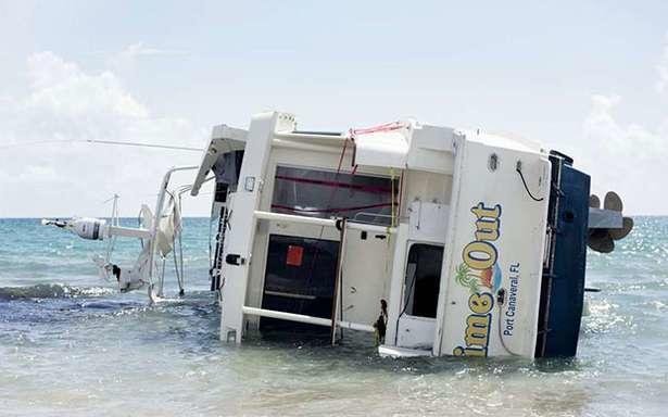 main_091516-yacht-update-02RT