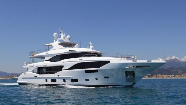 main_17513-benetti-launches-first-mediterraneo-116-motor-yacht