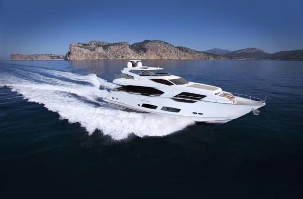 main_95-Yacht-1-1280x840