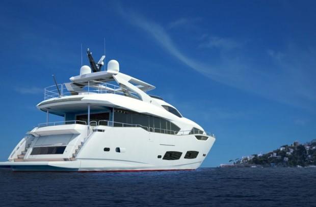 main_95-Yacht-2-1280x840