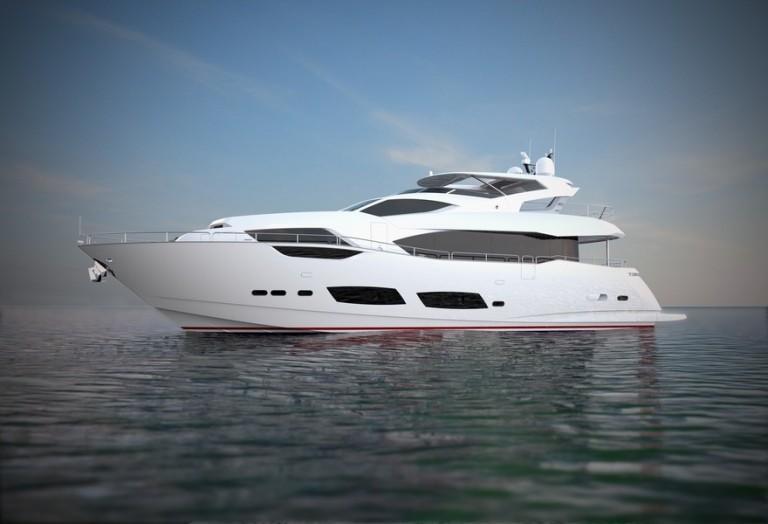 main_95-Yacht-3